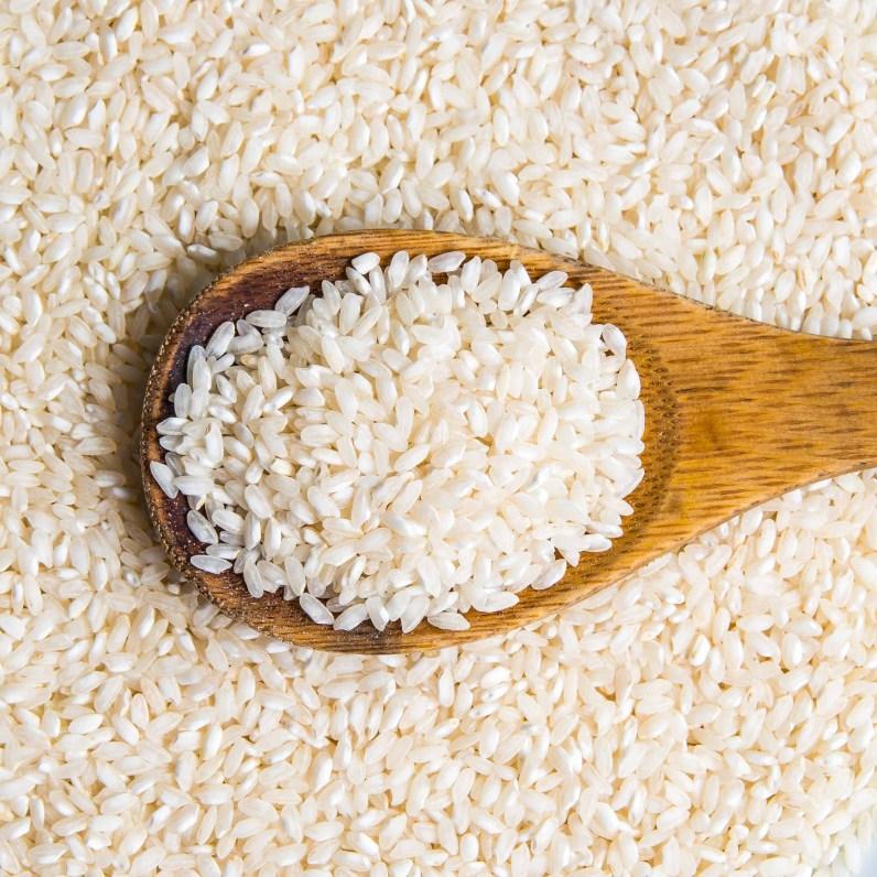 Packshot riz epicerie region cannoise photographe photo studio photographie produits (1)