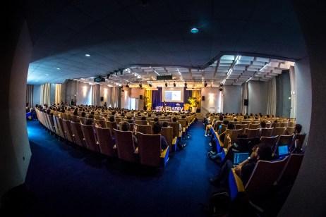 RivieraDev 2019 - 17052019 - Jeffphoto.fr Photographe à Cannes Photographe à Mouans-Sartoux Photographe à Antibes Photographe à Mougins Photographe à Le Cannet Photographe à Mandelieu-La-Napoule Photographe à Grasse