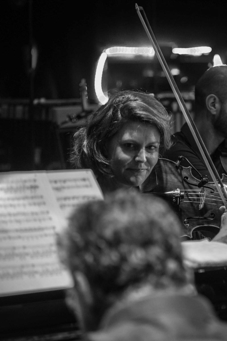 Jean-Marie-Machado-Orchestre-Danzas-LD-Jammin-Juan-19