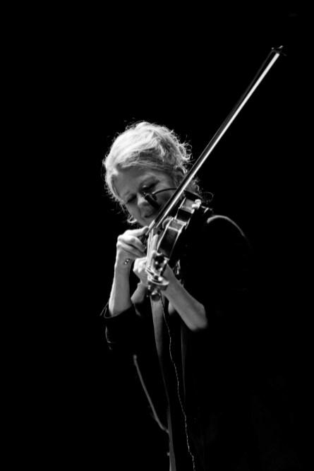 Line-Krusse-Orchestra-LD-Jammin-Juan-19