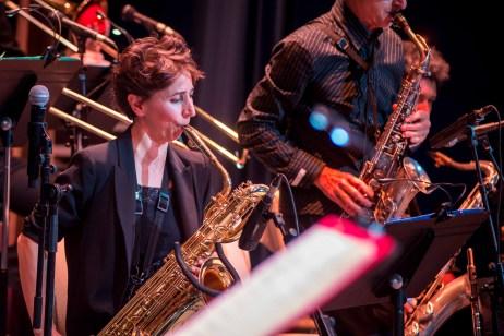Tullia-Morand-Orchestra-LD-Jammin-Juan-19