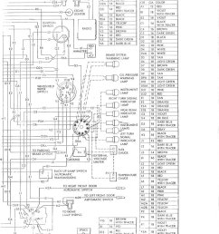 1968 barracuda wiring diagram get free image about 1968 plymouth barracuda wiring harness 68 camaro dash [ 850 x 1065 Pixel ]