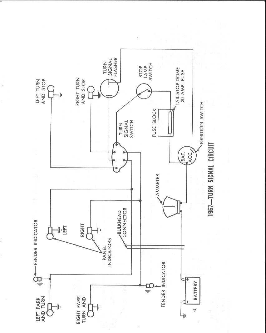 1980 chevy caprice chevy caprice wiring diagram electrical