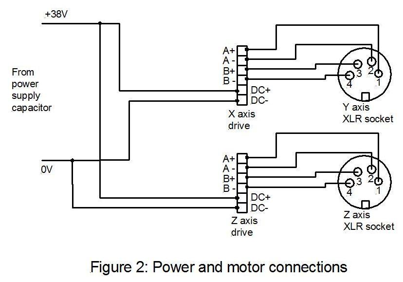 79 Corvette Wiring Diagram For Gauges, 79, Free Engine