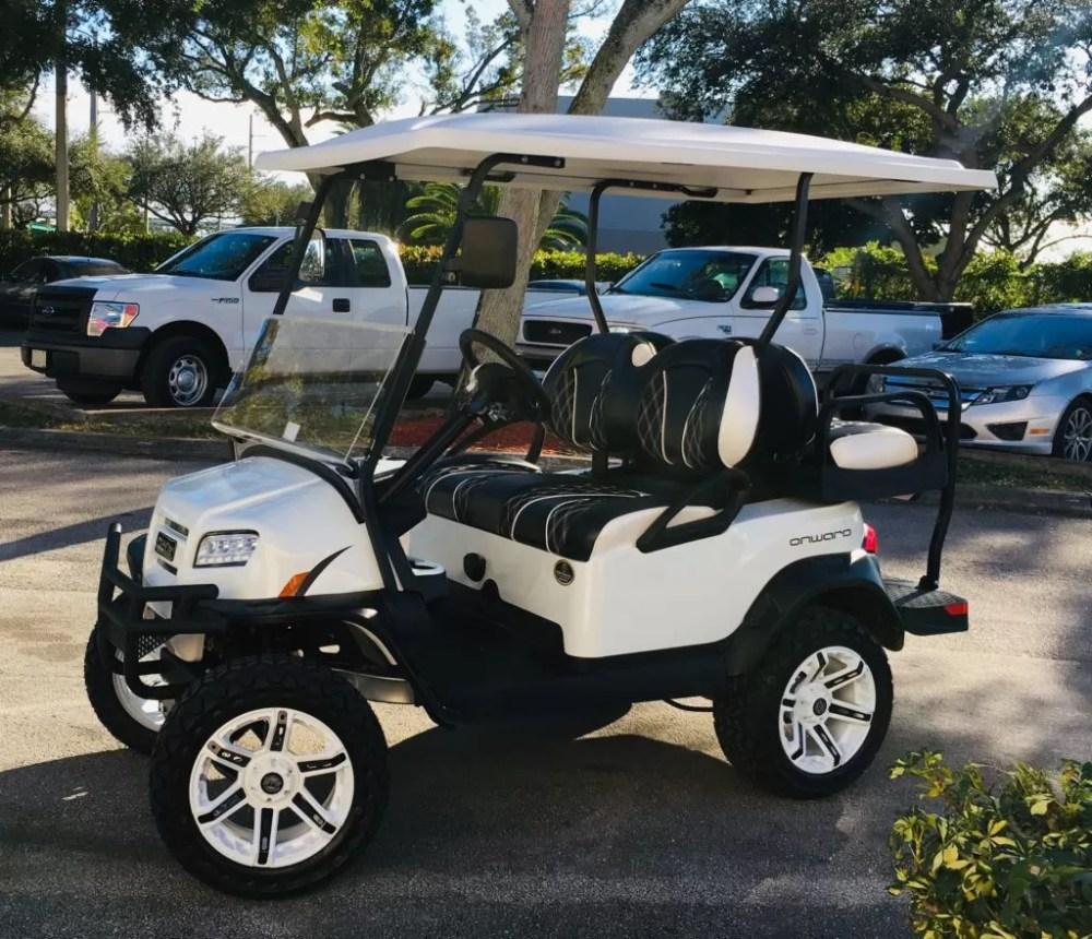 medium resolution of 2019 onward club car davie cutler bay miami springs pinecrest palmetto bay