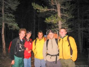 01-9-1 Longs Peak-147-4730_IMG-Donenfeld-4000WM