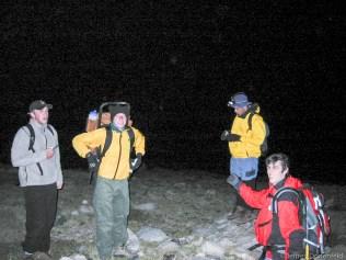 01-9-1 Longs Peak-147-4732_IMG-Donenfeld-4000WM