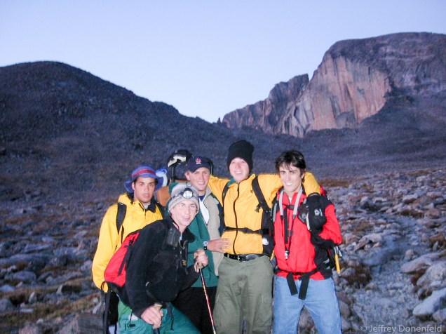 01-9-1 Longs Peak-147-4740_IMG-Donenfeld-4000WM