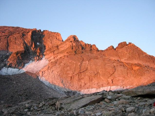 01-9-1 Longs Peak-147-4743_IMG-Donenfeld-4000WM