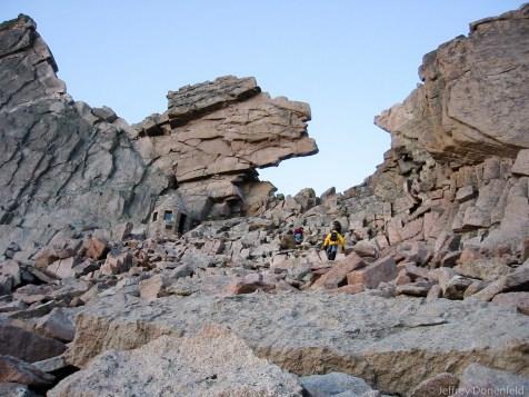 01-9-1 Longs Peak-147-4744_IMG-Donenfeld-4000WM