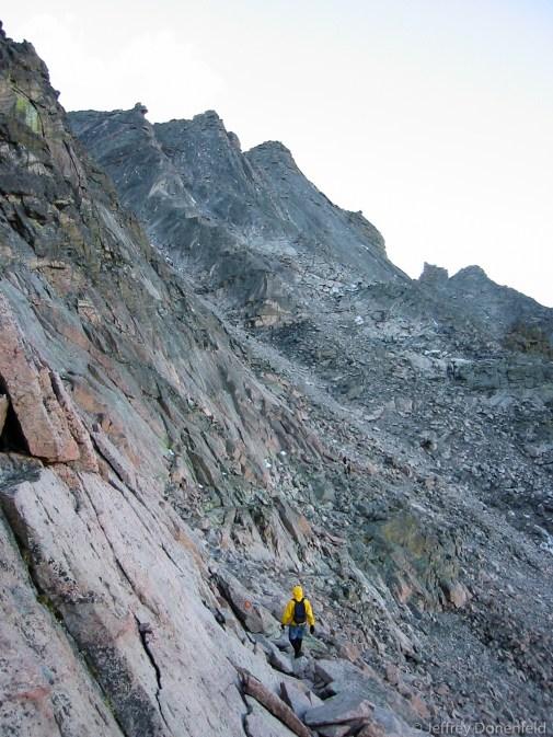 01-9-1 Longs Peak-147-4754_IMG-Donenfeld-4000WM