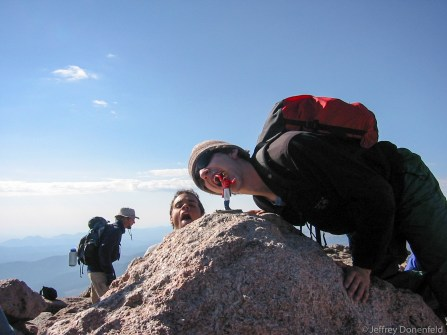 01-9-1 Longs Peak-147-4756_IMG-Donenfeld-4000WM