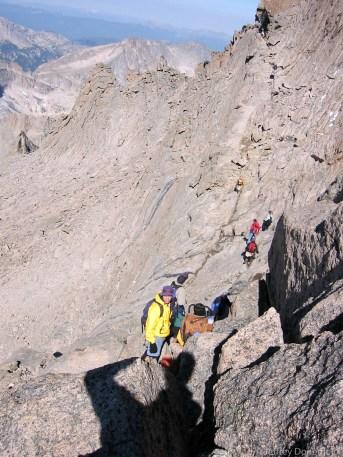 01-9-1 Longs Peak-147-4767_IMG-Donenfeld-4000WM