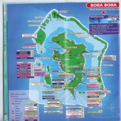 bora-bora-map_213894627_o