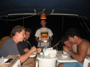 dinner-at-tapamu-bay-tahaa-7_213779350_o