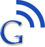 Google Wireless