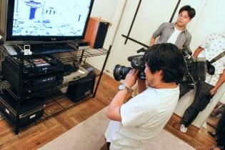 TBS Tokyo Interview-img_1661_2763813079_o-Donenfeld-2000wm