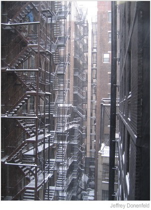 donenfeld-nyc-snowday-pic