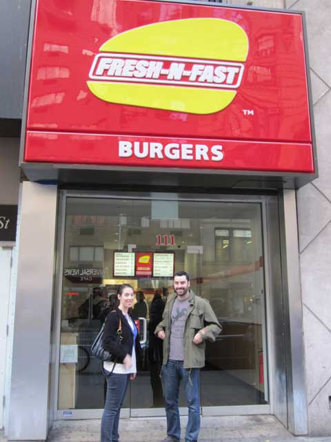 Fresh-N-Fast-Burgers-NYC-Exterior