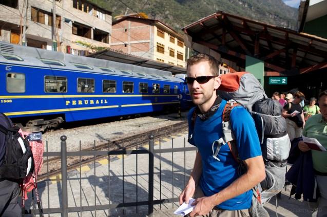 boarding-the-vistadome-train_5000582694_o