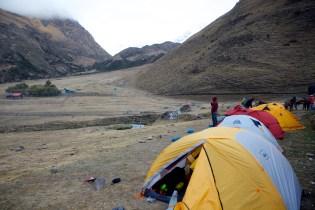 camp-1_5000522154_o