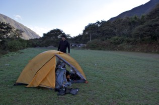 camping-on-the-jungle-soccer-field_4999939385_o