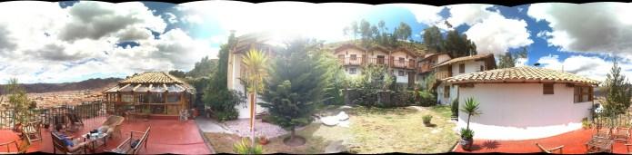 casa-de-campo-panorama_5000489816_o