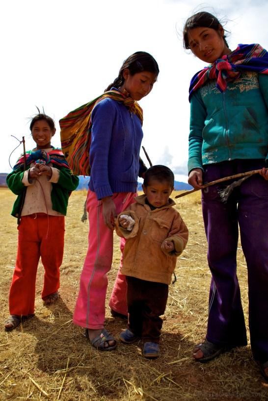 farm-kids_4999908871_o