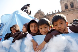 kids-in-cusco_4999984373_o