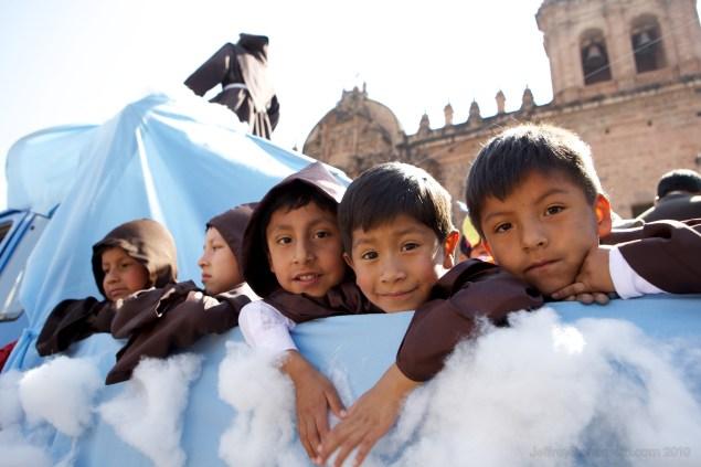 kids-in-cusco_4999984373_o