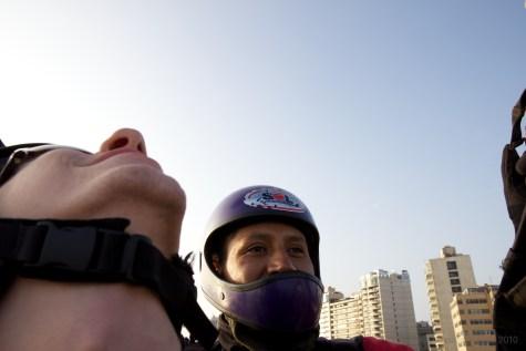 looking-up-at-the-parachute_4999991135_o