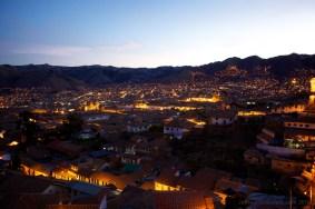 night-in-cusco_5000502906_o