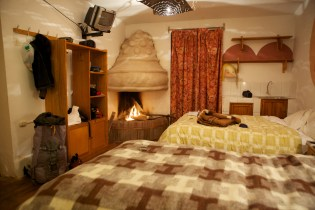 our-room-in-cusco_4999902097_o
