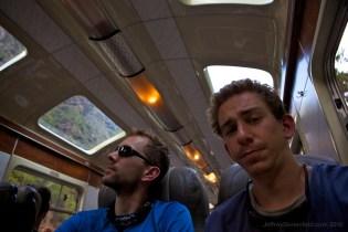perurail-vistadome-train_4999981703_o