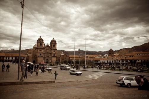 plaza-de-armas-cusco_5000495990_o