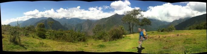view-to-machu-picchu_4999952763_o