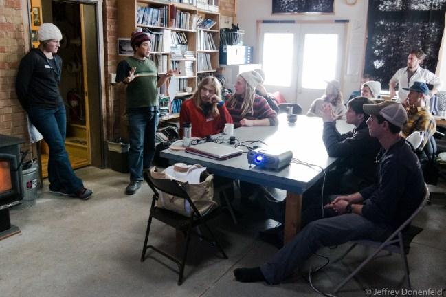 2012-01-10 NOLS WOE Wyoming-IMG_0747-Donenfeld-4000WM
