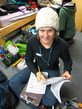 2012-01-10 NOLS WOE Wyoming-IMG_0799-Donenfeld-4000WM