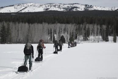 2012-01-10 NOLS WOE Wyoming-IMG_0893-Donenfeld-4000WM