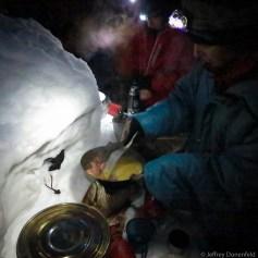 2012-01-10 NOLS WOE Wyoming-IMG_0933-Donenfeld-4000WM