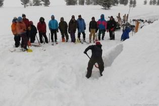 2012-01-10 NOLS WOE Wyoming-IMG_0982-Donenfeld-4000WM