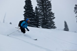 2012-01-10 NOLS WOE Wyoming-IMG_1074-Donenfeld-4000WM