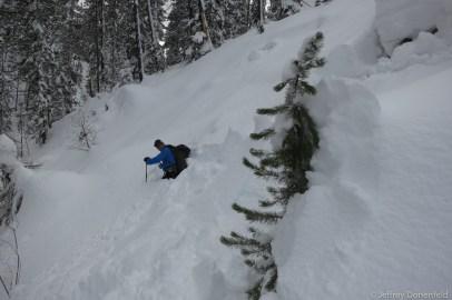 2012-01-10 NOLS WOE Wyoming-IMG_1258-Donenfeld-4000WM