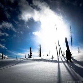 2012-01-10 NOLS WOE Wyoming-IMG_1436-Donenfeld-4000WM