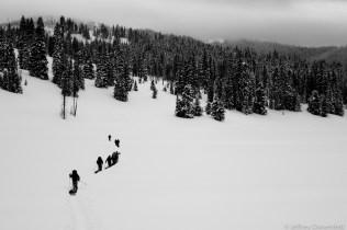 2012-01-10 NOLS WOE Wyoming-IMG_1461-Donenfeld-4000WM
