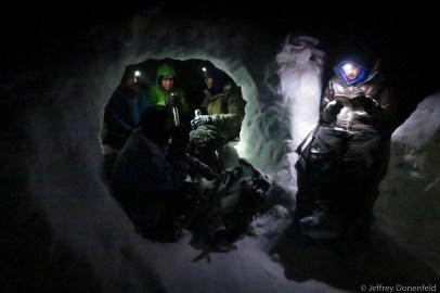 2012-01-10 NOLS WOE Wyoming-IMG_1598-Donenfeld-4000WM