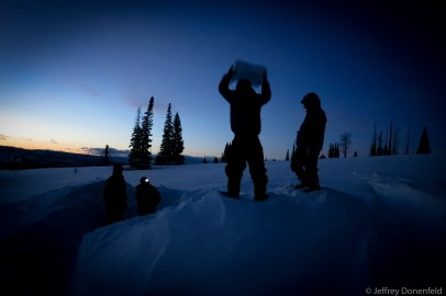 2012-01-10 NOLS WOE Wyoming-IMG_1631-Donenfeld-4000WM