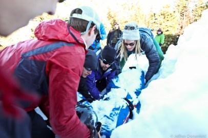 2012-01-10 NOLS WOE Wyoming-IMG_5281-Donenfeld-4000WM