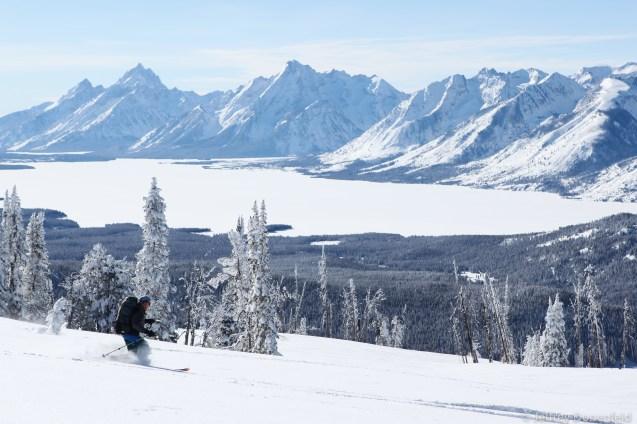 2012-01-10 NOLS WOE Wyoming-IMG_5611-Donenfeld-4000WM