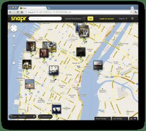 Screen Shot 2012-03-09 at 11.46.09 AM